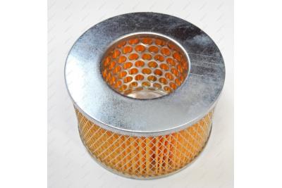 Фильтрующий элемент КСБУ-4ВУ (бумажный)