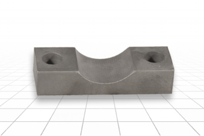 Кронштейн 2-24-104-01