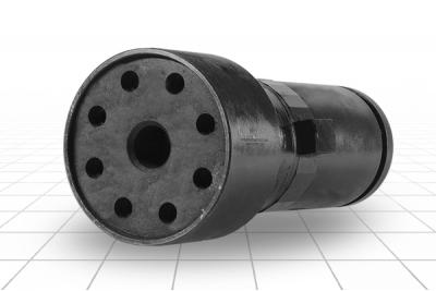 Комплект запасных частей к Элеватору 2-33-00
