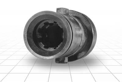 Шпиндель 2-33-59-2 СБ