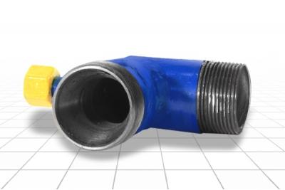 Угольник 2-45-310