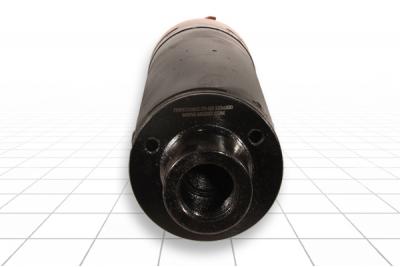 Грунтонос подрезающий ГП-ЗН 105х300Г