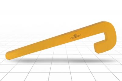 Ключ отбойный КО З-50 S30
