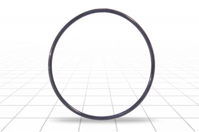 Кольцо уплотнительное 075-080-30