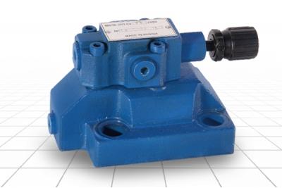 Гидроклапан МКПВ-32/3С2Р2