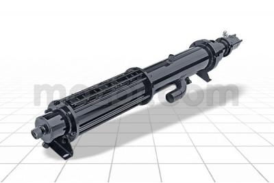 Насос винтовой ВН-420
