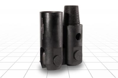 Желоночный опрокидыватель ЖО-180