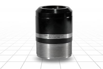 Переводник ПК З-63.5xТ-108