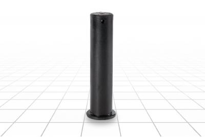 Палец шнековый Ш 55.89