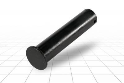 Палец шнековый Ш 55.76