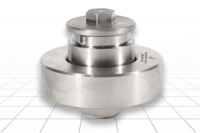 Ролик каретки 2-31-25 (РК-00.000)