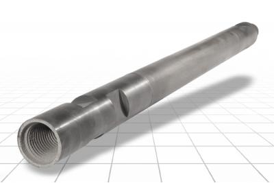 Труба бурильная ТБСУ 63,5х4,5х2000
