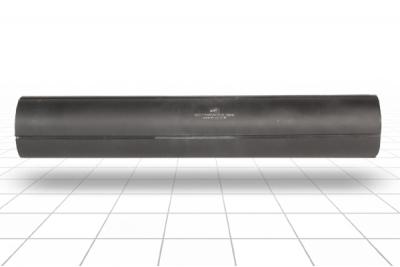 Керноприемник ГП-ЗН 105х300