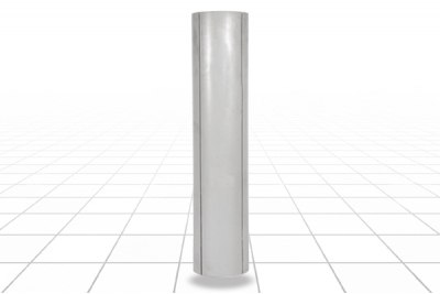 Керноприемник ГП-ЗН 123х800