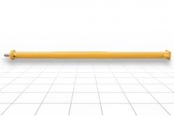 Цилиндр гидравлический 2-25А-00