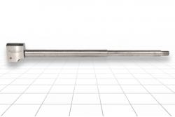 Валик 2-37В-142-1
