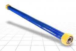 Трубопровод 2-45-240-01