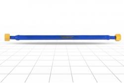 Трубопровод 2-45-300
