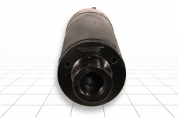 Грунтонос подрезающий ГП-ЗН 123х300 без керноприемника