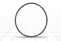 Кольцо уплотнительное 140-150-58 ГОСТ 9833-73