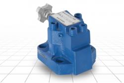 Гидроклапан МКПВ-20/3С2Р2