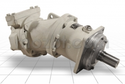 Мотор-насос 1 МН 250/160