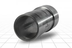 Втулка цилиндровая 110 мм НБ32.02.102-02
