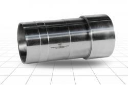 Втулка цилиндровая 120 мм НБ32.02.102-03