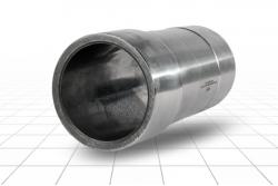 Втулка цилиндровая 120 мм НБ32.02.102-03Втулка цилиндровая 120 мм НБ32.02.102-03