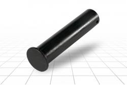 Палец шнековый Т90.114