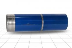 Комплект для опуска обсадной трубы в потай 133 мм.