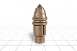 Резец R50EC-19,5
