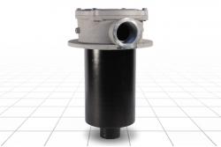 Фильтр в сборе RFM 150 FV