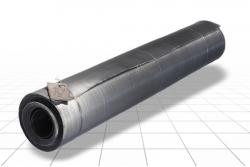 Сетка фильтровая 12Х18Н10Т П-48-56