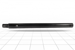 Штанга бурильная 76 мм, 1,5 м.