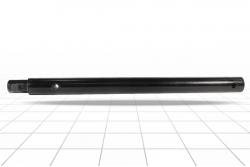 Штанга бурильная 76 мм, 3 м.