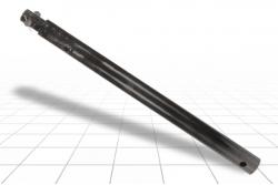 Штанга бурильная 76 мм, 1 м.