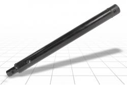 Штанга бурильная 89 мм, 1,8 м.