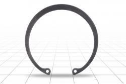 Кольцо стопорное внутреннее А80