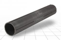 Керноприемник ГП-ЗН 105х800