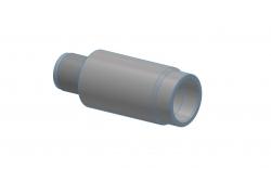 Стакан 2Д-06С.004-02